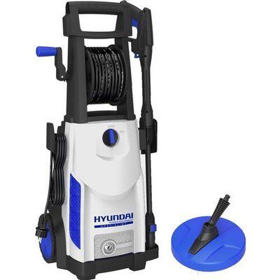 Myjki ciśnieniowe Hyundai ELECTRO.pl