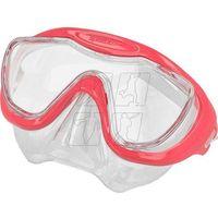 Zestaw do nurkowania Speedo Glide Scuba Set Jr 8-035931341