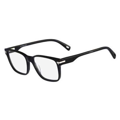 Okulary korekcyjne g-star raw gs2628 001 G star raw
