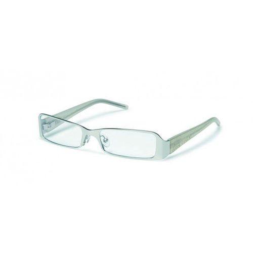 Vivienne westwood Okulary korekcyjne vw 063 02