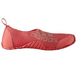Sandałki dla dzieci  adidas Natychmiastowo