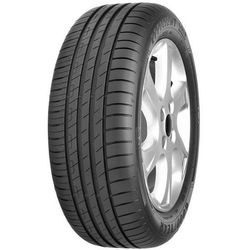 Goodyear Efficientgrip Performance 165/65 R15 81 H
