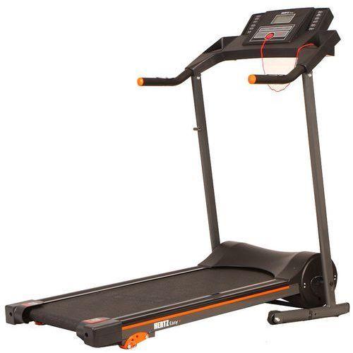 Hertz fitness Bieżnia elektryczna hertz easy