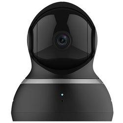 Kamery internetowe  YI Technology