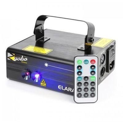 Pozostały sprzęt nagłośnieniowy i studyjny Beamz electronic-star
