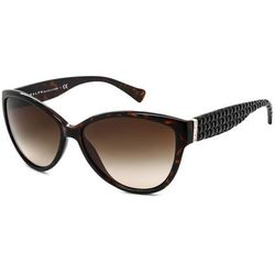 Okulary przeciwsłoneczne  Ralph by Ralph Lauren OptykaWorld