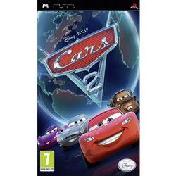 Gry PSP  Disney ELECTRO.pl