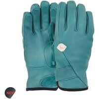 rękawice POW - Ws Chase Glove Deep Lake (DL) rozmiar: XS