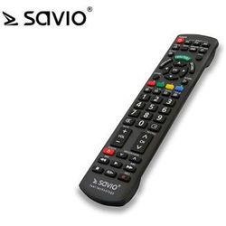 Piloty multimedialne  SAVIO