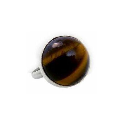Pierścionki i obrączki Arande Arande   Swarovski Kryształy   Biżuteria