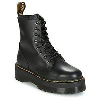 Buty za kostkę Dr Martens JADON 5% zniżki z kodem CMP9AH. Nie dotyczy produktów partnerskich.