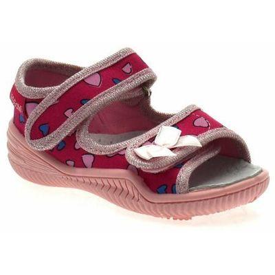 Sandałki dla dzieci Vi-GGa-Mi Sklep Dorotka