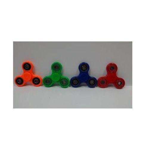Spinner JAWI Fidget 5903420741698
