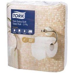 Papier toaletowy  Tork XXLgastro.pl