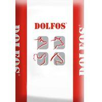 horsemix universal 2% 10kg marki Dolfos