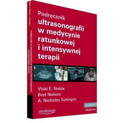 Zdrowie, medycyna, uroda MediPage Netaro