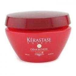 Odżywianie włosów Kerastase HairShop