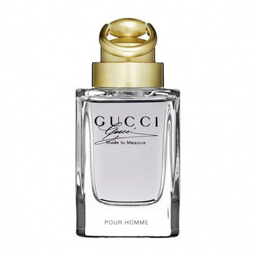 By gucci made to measure 90ml woda toaletowa [m] tester Gucci