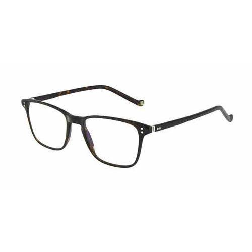 Hackett Okulary korekcyjne bespoke heb146 11
