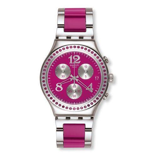 Swatch YCS555G