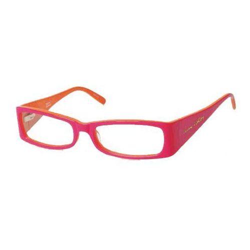 Okulary korekcyjne vw 033 04 Vivienne westwood