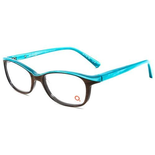 Etnia barcelona Okulary korekcyjne arcadia kids brtq