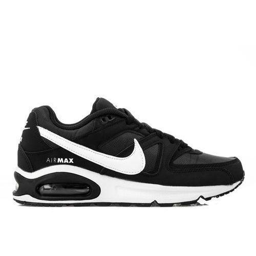 air max ivo (397690-021), Nike