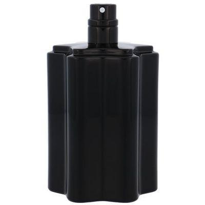 Testery zapachów dla mężczyzn Mont Blanc