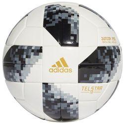 Piłka nożna  Adidas TotalSport24