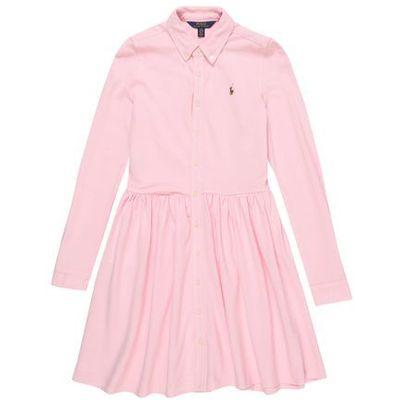 Sukienki dla dzieci POLO RALPH LAUREN About You