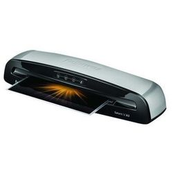 Laminatory  Fellowes B2B Partner