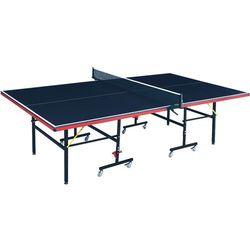 Tenis stołowy  Allright SportowyRaj.pl