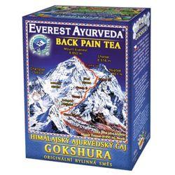 Pozostałe delikatesy  Everest Ayurveda zielonysklep.com