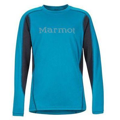 Pozostała moda i styl MARMOT Czerwony Kapturek
