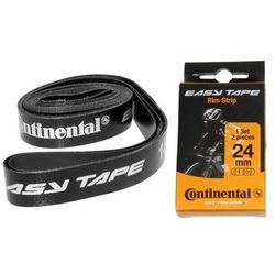 """CO0195006 Ochraniacz dętki/taśmy Continental Easy Tape 26"""" 24-559 zestaw 2 szt."""