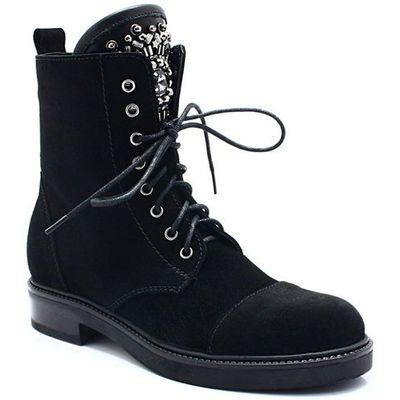 Pozostałe obuwie damskie MARIO BOLUCCI Tymoteo - sklep obuwniczy