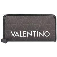Valentino Bags Liuto Portfel 19 cm multicolor ZAPISZ SIĘ DO NASZEGO NEWSLETTERA, A OTRZYMASZ VOUCHER Z 15% ZNIŻKĄ