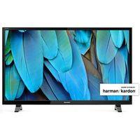 TV LED Sharp LC-49CFE4042