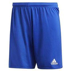Odzież do sportów drużynowych Adidas