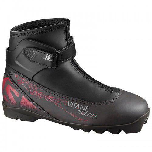 Salomon Rs8x prolink buty biegowe r. 42 (26,5 cm) ceny +