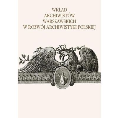Literaturoznawstwo Wydawnictwa Uniwersytetu Warszawskiego InBook.pl