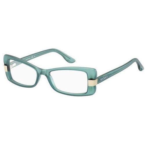 Max&co. Okulary korekcyjne 177 zt6 (50)