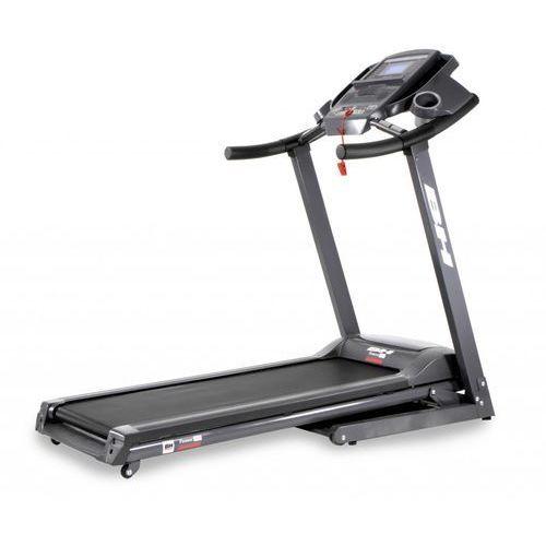 Bieżnia pioneer r2 g6485 Bh fitness