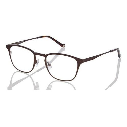 Hackett Okulary korekcyjne bespoke heb162 121