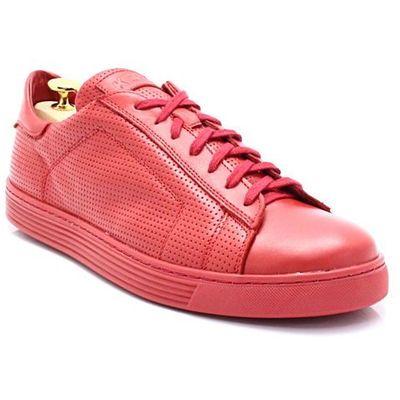 Męskie obuwie sportowe KENT Tymoteo - sklep obuwniczy