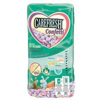 carefresh confetti 10l - ściółka różnokolorowa marki Chipsi