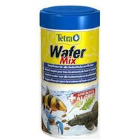 Tetra Wafer Mix opak. 100-250ml