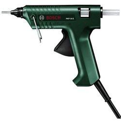 Pistolety do klejenia  Bosch OleOle!