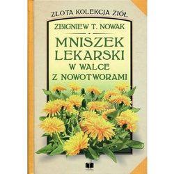 Zdrowie, medycyna, uroda  Nowak Zbigniew T.