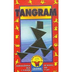 Tangram marki Granna